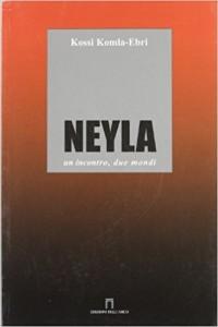 neyla-kossi