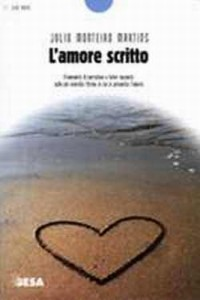 amorescritto