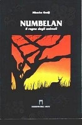 numbellan
