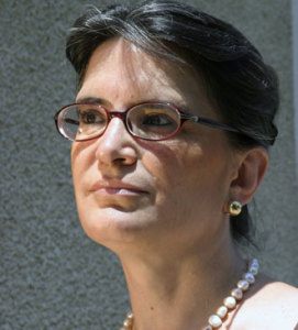 Tatiana-Covor