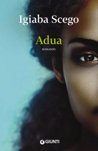 Adua-scego