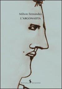 argonauta-fernandez