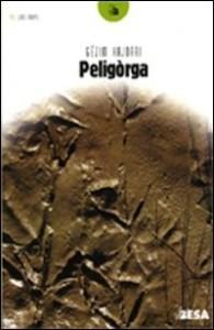 peligorga-hajdari