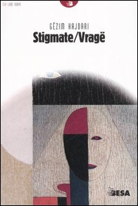 stigmate-hajdari