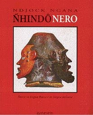 Nindonero