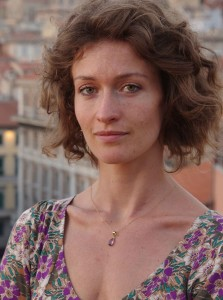 anna-belozorovitch