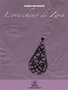 lorecchinozara