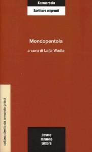 Mondopentola-Wadia