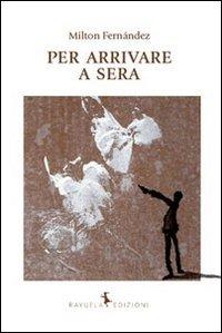 Perarrivare-Fernandez