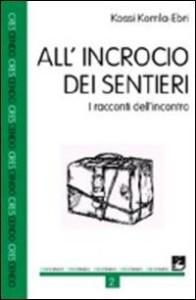 incroccio-kossi