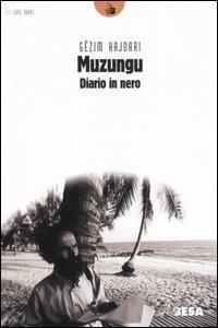 muzungu-hajdari